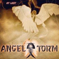angelstorm_atlast