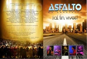 asfalto_alfinvivos_dvd