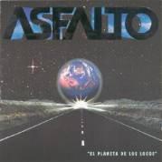 asfalto_elplanentadeloslocos