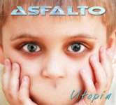 asfalto_utopia