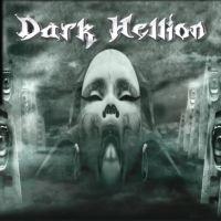 darkhellion_alma