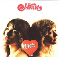 heart_dreamboatannie