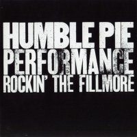 humblepie_performancerockinthefillmore