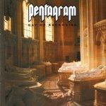 pentagram_dayofreckoning