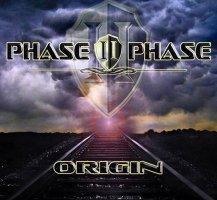 phaseiiphase_origin
