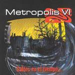 metropolisvi_saltoseneltiempo