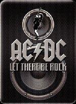 acdc_letthereberock_dvd