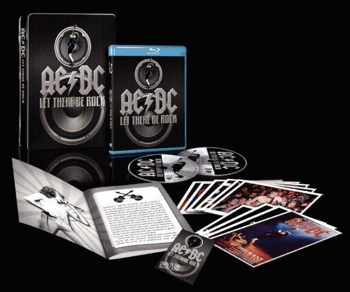 acdc_letthereberock_dvd2
