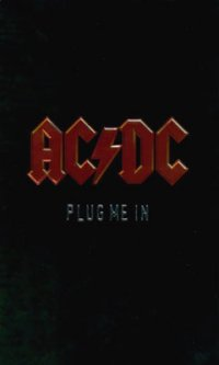 acdc_plugmein