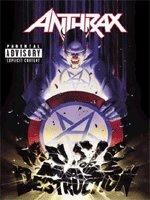 anthrax_musicofmassdestruction