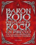 baronrojo_enclavederock