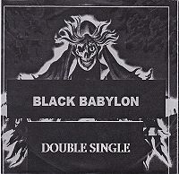 blackbabylon_doublesingle