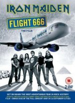 ironmaiden_flight666_dvd