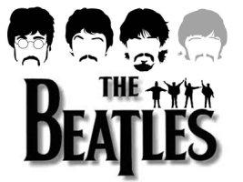 logo_thebeatles