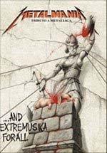 metalmania_andextremusikaforall