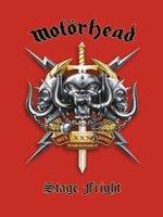 motorhead_stagefright