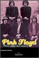 pinkfloyd_masalladelmuro