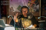 radio cadillac 2