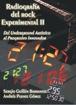 radiografiadelrockexperimental2