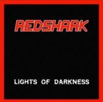 redshark_lightsofdarkness