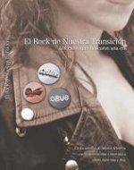 rocktransicion