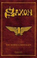 saxon_chronicles