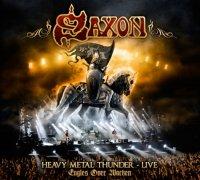 saxon_heavymetalthunder