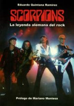 scorpions_laleyenda