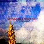 shakebeforeuse_utopiology