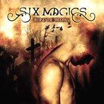 sixmagics_behindthesorrow