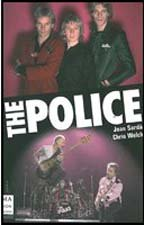 thepolice_libro