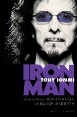 tonyiommi_ironman
