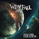 weallfall_paradiseparadox