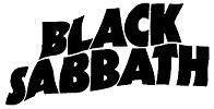 logo_blacksabbath