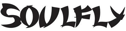 logo_soulfly