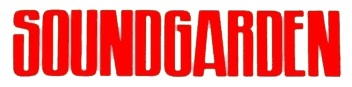 logo_soundgarden