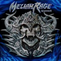 meliahrage_warrior