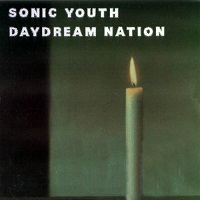 sonicyouth_daydreamnation