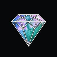 teksuo_diamonds