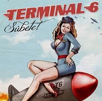 terminal6_subete