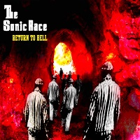thesonicrace_returntohell