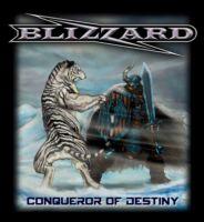 blizzard_conquerorofdestiny