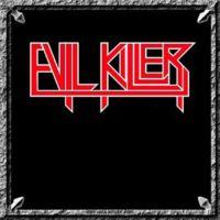 evilkiller_evilkiller