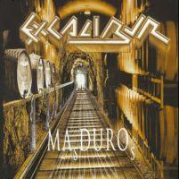 excalibur_masduros