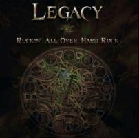 legacy_rockinalloverhardrock
