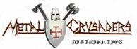 logo_metalcrusaders