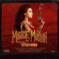 miraclemaster_tattooedwoman