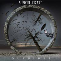 uriahheep_outsider