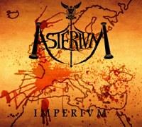 asterium_imperium