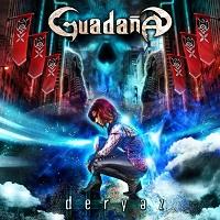 guadana_deryaz